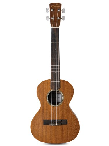 Cordoba 20TM Tenor Ukulele by Cordoba Guitars