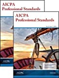 AICPA Professional Standards, As of June 1, 2015 - Volumes 1 And 2 2015th Edition
