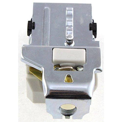 94 suburban headlight switch - 1