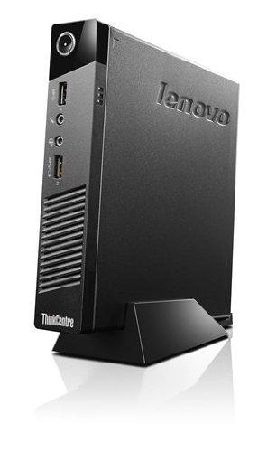 Lenovo 4XF0E53144 System floor Centre product image