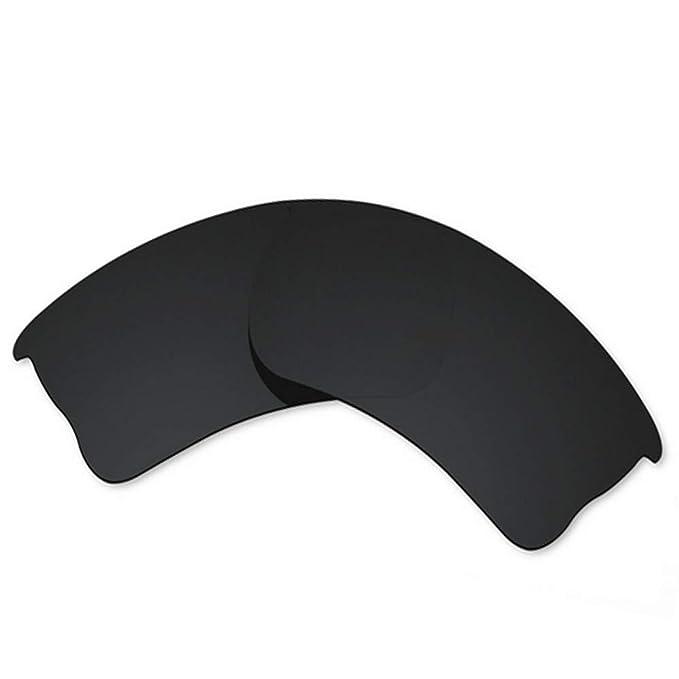 Amazon.com: Lentes de repuesto polarizadas para gafas de sol ...