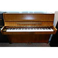 Kawai Piano–Nogal Medio usado