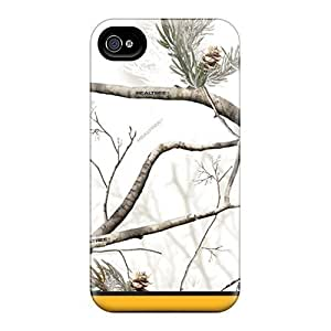 Diy Yourself Cases Covers Protector For iphone 5 5s Pittsburgh BI9NdsVuD5k Pirates case covers