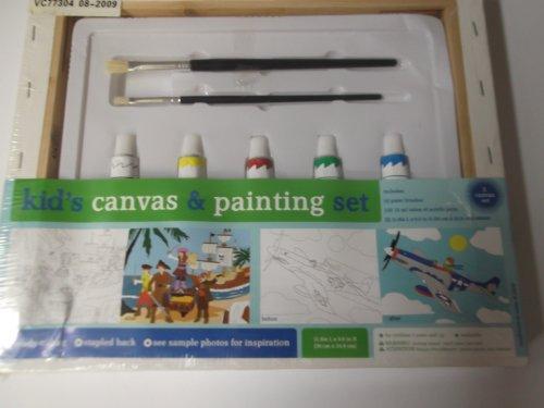 kids-canvas-painting-2-canvas-set