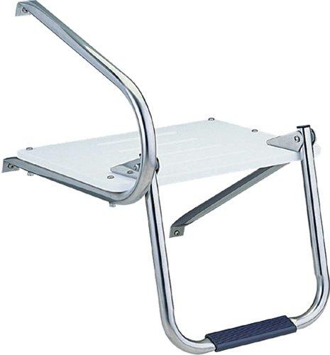 Garelick/Eez-In 19530:01 Outboard Swim Platform ()