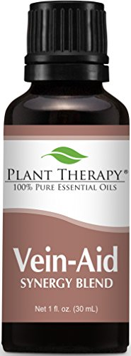Plant Therapy Essential Undiluted Therapeutic