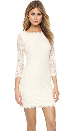 diane-von-furstenberg-womens-zarita-lace-dress-ivory-6