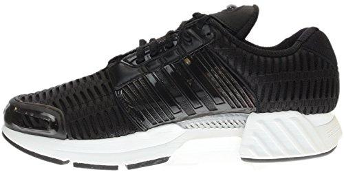 adidas Originals Clima Cool 1 Herren Sneaker ... Core Black / Core Schwarz / Utility Grey