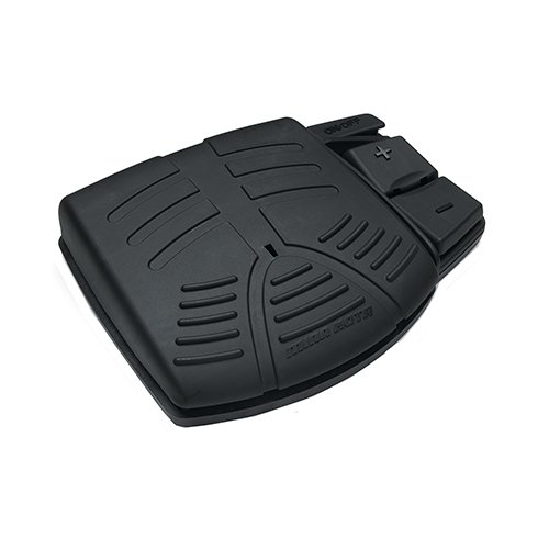 MINN-KOTA Minn Kota Foot Pedal System f/Riptide® SP or PowerDrive™ V2 - Wireless / 1866055 /