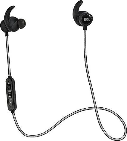 JBL Reflect Mini BT - Auriculares inalámbricos para smartphones y ...