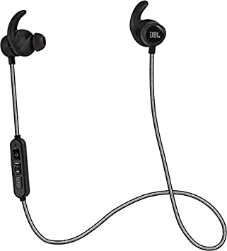 be6fdbe4e8b JBL Reflect Mini BT Wireless Bluetooth In-Ear Sweat Resistant Sports  Headphones with Highly Reflective
