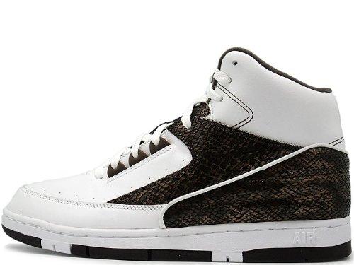 Nike Air, diseño de piel de serpiente Lux SP 632631 112