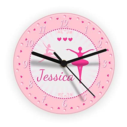 cool digital wall clocks – laasuncionalbacete.com