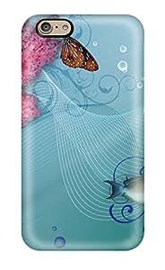 For IXqrJBe5608eFMXG Manipulation Protective Case Cover Skin/iphone 6 Case Cover wangjiang maoyi