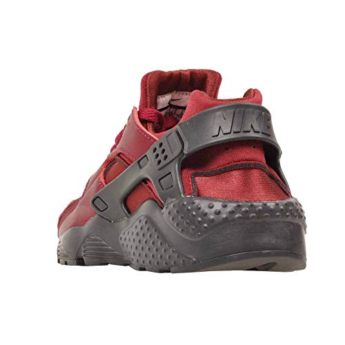 Noble 654275 Huarache Rouge Nike 603 Run Junior XPxOdXawn