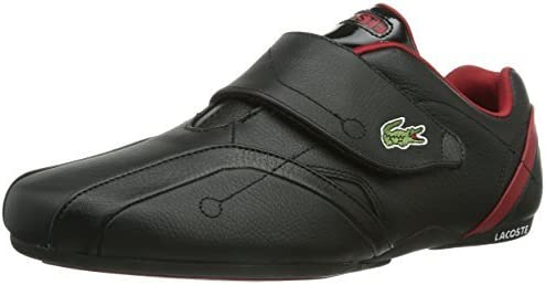 Lacoste Men's Protect CRT Trainers