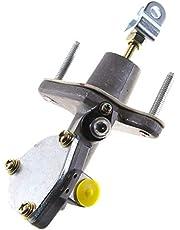 Schaeffler LuK LMC432 Clutch Master Cylinder, OEM Clutch Release Replacement Parts