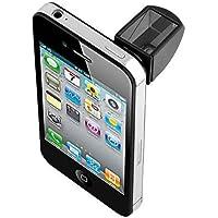 SPY LENS Popular Spy Gear for Apple Iphone , Samsung