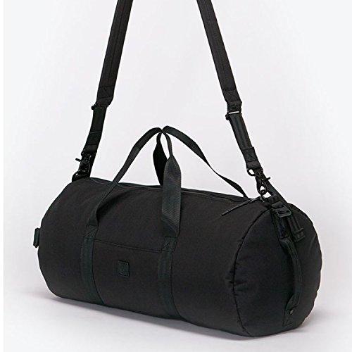 Ucon Lofton Bag Black