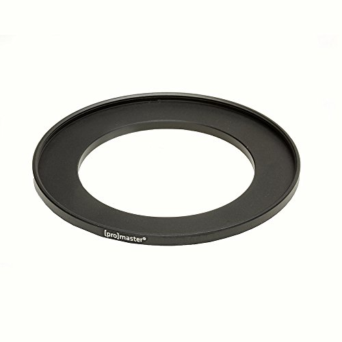 Promaster 39-52mm Step-Up Ring