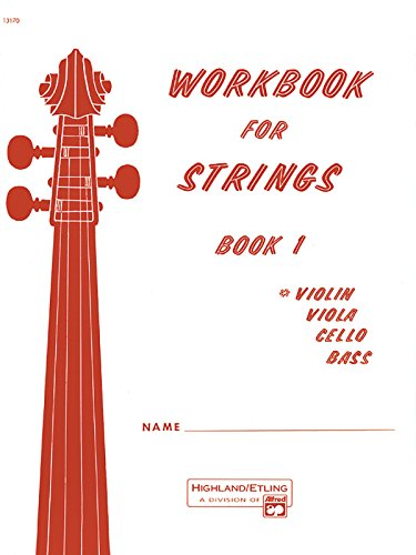 String Players - 9