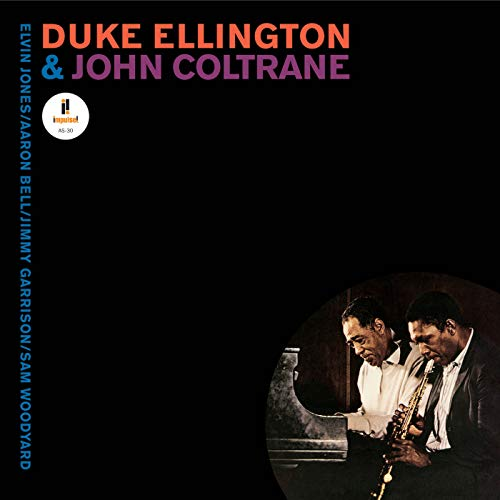 Duke Ellington &...