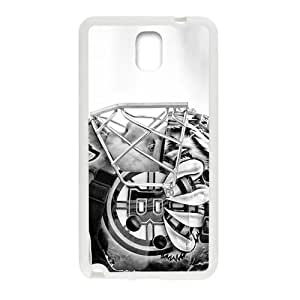 NFL Man Fahionable And Popular Back Case Cover For Samsung Galaxy Note3