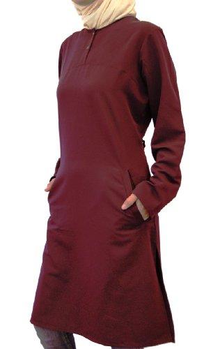 East Essence - Camisas - para mujer negro