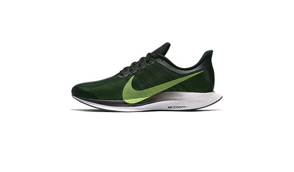 Nike Men's Air Zoom Pegasus 35 Turbo