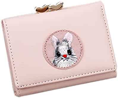 da4cefe5d50e Shopping Pinks or Silvers - Wallets, Card Cases & Money Organizers ...