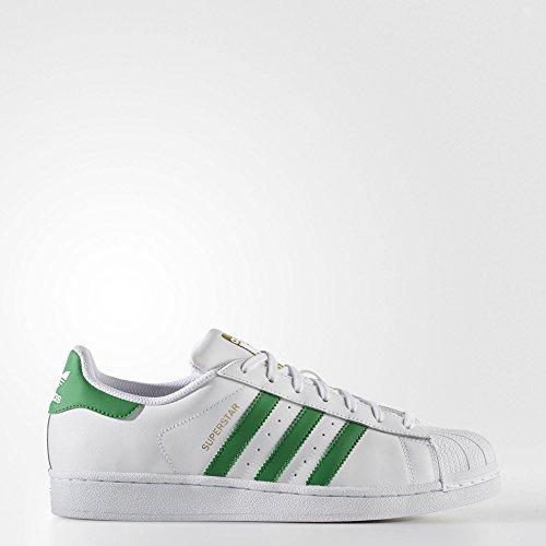adidas Superstar I Shoes