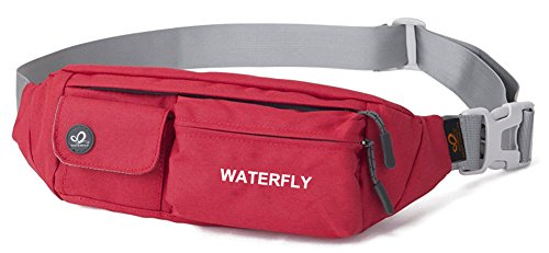 WATERFLY Resistant Sports Running Samsung