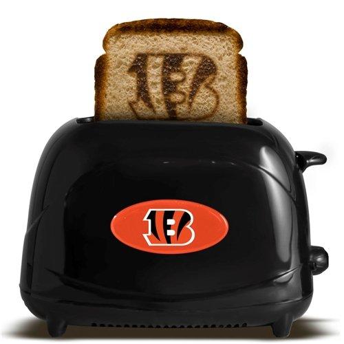 Cincinnati Bengals Toaster Bengals Protoast Elite