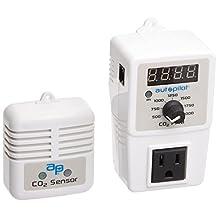 Autopilot PPM-5 Co2 Monitor & Controller with Remote Sensor