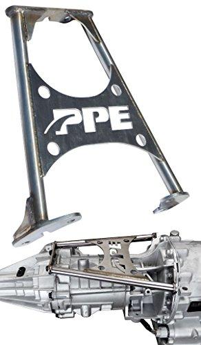 PPE 2001 2002 2003 2004 2005 2006 2007 ALLISON TRANSFER CASE BRACE - - Transmission Case
