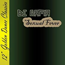 Sexual Fever (Video Version)