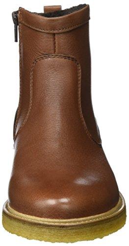 Damen A18040 Boots Chelsea Ca'Shott Boots Ca'Shott A18040 Chelsea Ca'Shott Damen Damen 0qHyqA