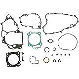 Outlaw Racing OR3689 Complete Full Engine Gasket Set Honda CRF450R 2002-2006 Kit