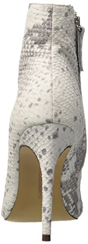 Windsor Smith Damen Manhattan Pumps Multicolore (Snake Natural)