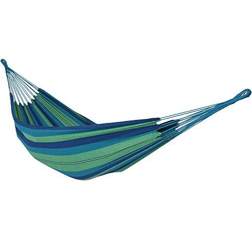 hammock beach oasis - 1