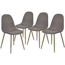 dining chair seat cushion