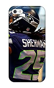 All Green Corp's Shop Hot seattleeahawks NFL Sports & Colleges newest iPhone 5/5s cases
