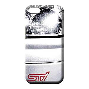iphone 6 normal Protection New Style Cases Covers Protector For phone phone skins subaru wrx sti