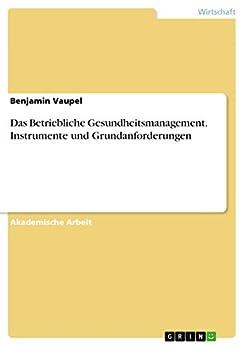 book L\'invenzione dell\'economia