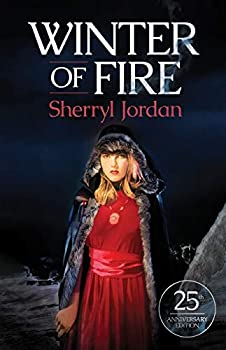 Sherryl Jordan's Winter of Fire