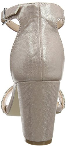 Miss KG Cadey - Zapatos Mujer Rosa (Pale Pink)