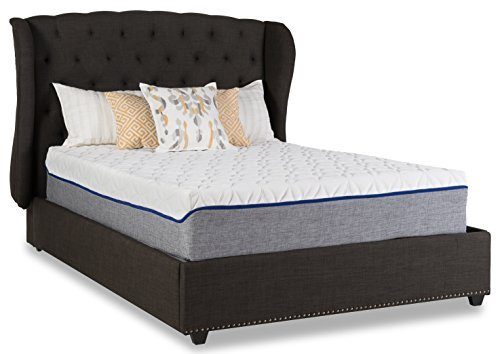 Mattress America Revive Memory Queen product image