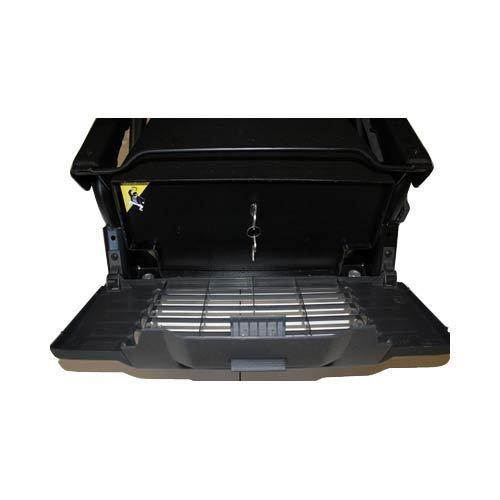 Mobil Safe Easy Fix X Laptop – Standard