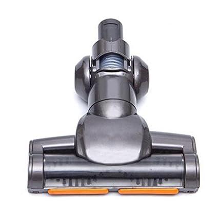 amazon com vacuum floor brush for dyson d35 dc34 dc33 replacement