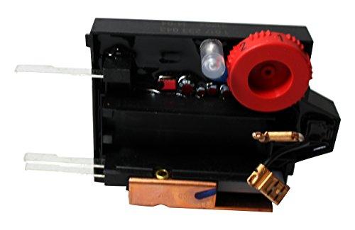Bosch Parts 1617233043 Speed Control